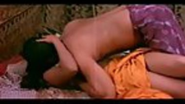 Desi Mallu malayalam Sex Actress First Night