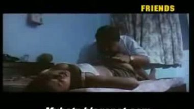 Bollywood character artist hot sex in desi bgrade