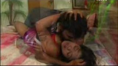 HOT SOUTH AUNTY EROTIC SEDUCTION