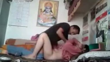 Desi Saali seduced her Jija to get banged hard