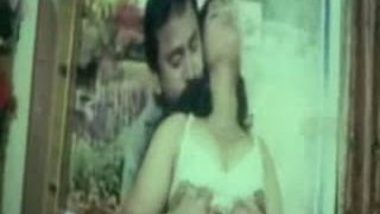 Mallu Wife Enjoy Sex With Husband
