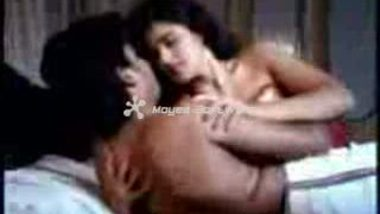 Indian Star Nude Movie Show