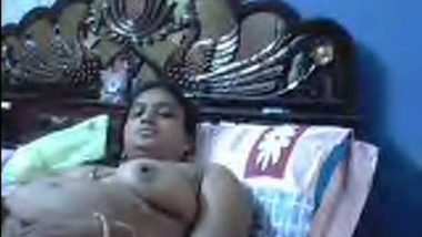 Hyderabad aunty smoking hot cam sex