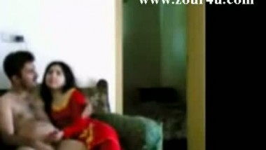 Indian Gujrat Girl Fucked First Time
