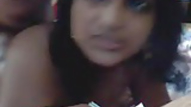 Kannada Indian aunty show asshole on webcam nice expressions