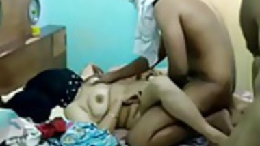 Southindian 4 some fucking
