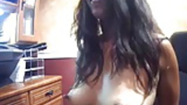INDIAN WEBCAM SHOW