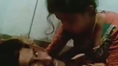 Bangla GF Rupali In A Hardcore India Sex Video
