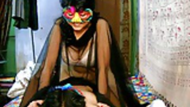 indan sexy amateur savita bhabhi is riding on the dick