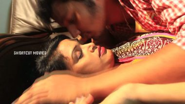 Indian sex clips bollywood maid with owner