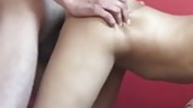 Desi Indian Bhabi Ki Chudai