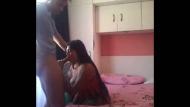 Desi fashion design college girl hindi porn