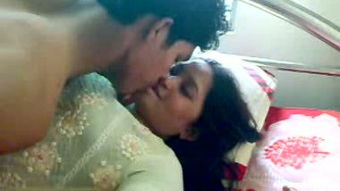 Desi sex video indian couple on cam