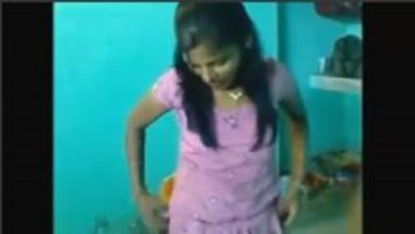 Hot Bhojpuri Girl Fucked After Handjob