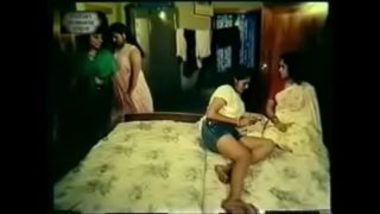 Full Nude Scene From Mallu Porn