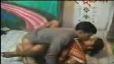 Erotic Sex With Sexy Bhojpuri Maid At Home