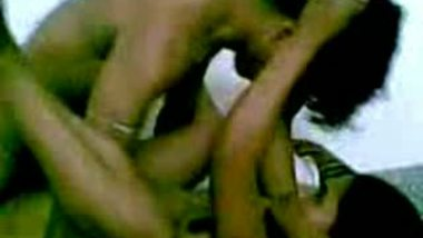 Indian couple honeymoon sex video