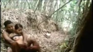 Dehati Chudai Video Of Tribal Village Guy And Married Woman