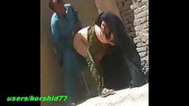 Paki Pathan Sex Outdoor