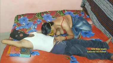 hot horny Indian chubby mom fucking with her brother and her husband fucking her mother in front of her parents