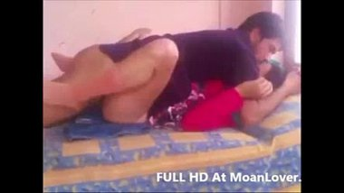 Indian Girl forced by his boyfriend MoanLover.com