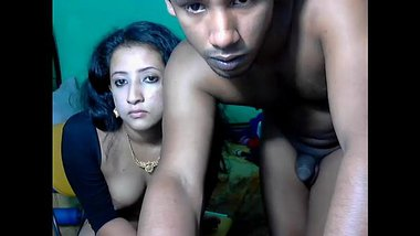 Srilankan Muslim Leaked Webcam Video