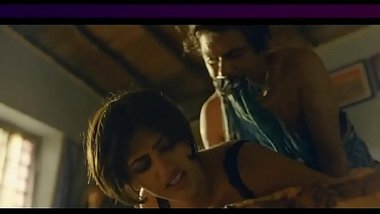 Sacred Game All Sex Clips By Nawazuddin Siddiqui