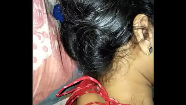 Sonam bhabhi hardcore homemade sex with hindi audio