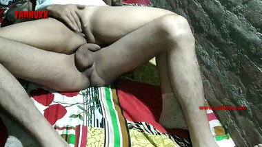 My Girlfriend Enjoyed Fucking Me Full indian desi girl