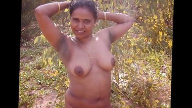 hot bhabi