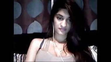 My name is Priya, Video chat with me