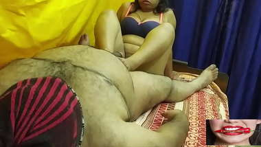 bf xxx hindi indian | hindi sexy movies