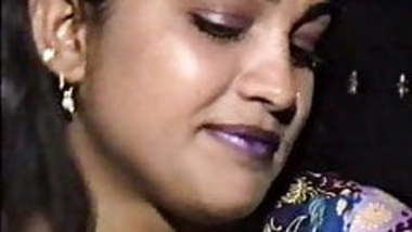 Lahori HEERA MANDI punjabi pakistani girl in threesome