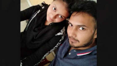 Bangladeshi Gf Zhinuk Nude Pics And Videos 2