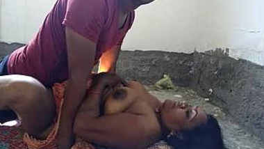 indian randi bhabhi hard fucked by young boy