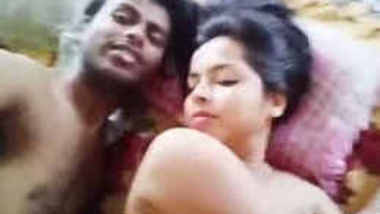 desi super cute babe fucked by bf