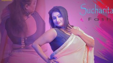 Suchitra fashion uncensored trailer