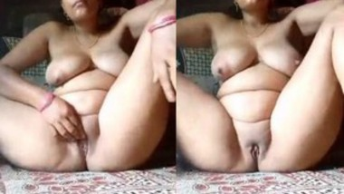 Village Bhabi 9 Nude Video leaked